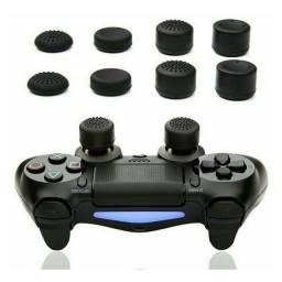 Extensor Control Freek Ps4 Ps3 Ps2 Xbox