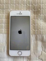 iPhone 5 SE 128gb