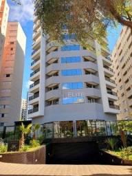 Sala à venda, 52 m² - Centro - Santo André/SP