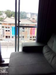 Repasso apartamento no condomínio NEO FIORI