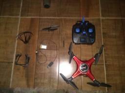 Drone jjric