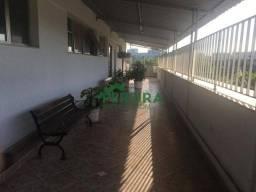 Escritório para alugar em Recreio dos bandeirantes, Rio de janeiro cod:M7186LR