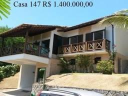Título do anúncio: Casas e apartamentos a venda em Mangaratiba -  a partir de R$ 120.000,00