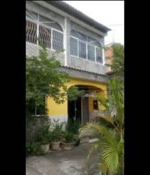 Casa em Linhares-Rio Quartel (CARLA)