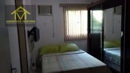 Cód.: 14142 AM Anderson Martins Imóveis vende apartamento 2 quarto com suíte