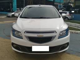 Título do anúncio: GM- Chevrolet Onix 1.4 LTZ