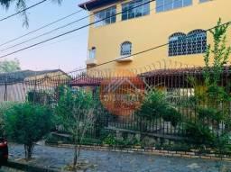 Linda Casa no Bairro Planalto