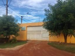 Casa à Venda Bairro Jardim Pérola