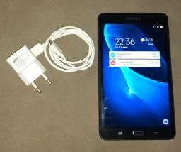 Tablet Samsung Galaxy Tab A6 - SM-T280 - R$ 450