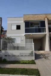 Casa à venda com 3 dormitórios em Solar do campo, Campo bom cod:297521