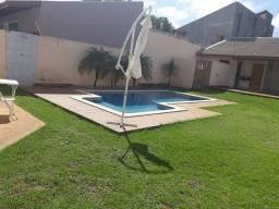 Título do anúncio: Casa 02 suite com closet 01 quarto piscina churrasqueira - Três Lagoas - MS