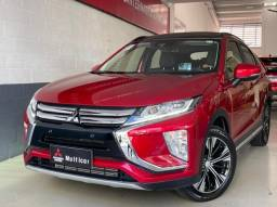 Eclipse Cross HPE-S Awd 1.5 T. TOP 2020