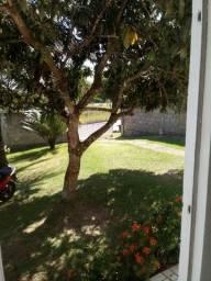 Título do anúncio: casa com amplo quintal em barra do sahy