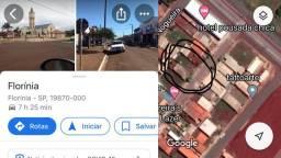 Casas  no interior de SÃO PAULO duas?