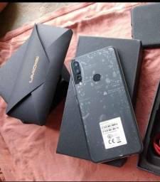 UMIDIGI A5 PRO 32GB COMPLETO
