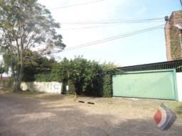 Casa à venda com 3 dormitórios em Vila conceição, Porto alegre cod:6909