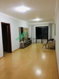 Apartamento 3 Quartos para Venda em Londrina, Centro, 3 dormitórios, 1 suíte, 1 banheiro,