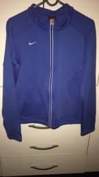 Casaco Nike XG
