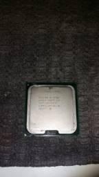 Processador Core 2 Duo E 7400 2,8 GB