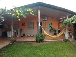 Casa 3 Dormitórios com Piscina e Ampla Área de Lazer, Próximo ao Centro, bairro Liberdade