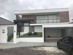 Casa 3 quartos 1 suíte no Mata Atlantica - Volta Redonda