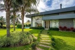 Casa condomínio fechado Torres RS Ocean Side