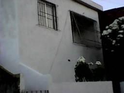 Vendo casa 02 em jardim paulista baixo