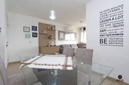 Apartamento à venda com 3 dormitórios em Vila ipiranga, Porto alegre cod:325751