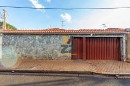 Casa com 3 dormitórios à venda, 256 m² por R$ 800.000,00 - Campos Elíseos - Ribeirão Preto