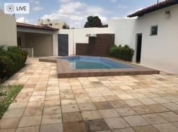 Casa venda na Morada do Sol,4 quartos, piscina, móveis planejados em Teresina-Pi