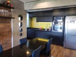 Apartamento 3 Quartos para Venda em Salvador, Patamares, 3 dormitórios, 1 suíte, 2 banheir