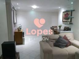 Apartamento à venda com 4 dormitórios em Vila da penha, Rio de janeiro cod:547478