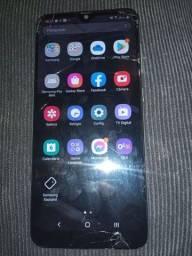 Vendo esse celular A30 lê o anúncio por favor