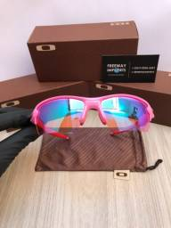 Óculos Oakley Flak 2.0 Prizm