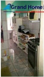 Casa 2 quartos em São Conrado