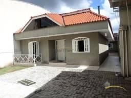 Título do anúncio: Casa Residencial à venda, Novo Mundo, Curitiba - .