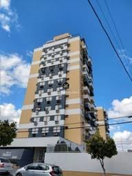 Título do anúncio: Apartamento três dormitório, suíte, lareira churrasqueira, sacada, com garagem.