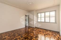 Apartamento para alugar com 2 dormitórios em , cod:I-017989