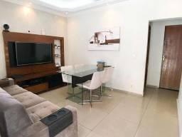 Título do anúncio: (Samuel/Suellen) A Sua Casa no Novo Das Indústrias - Barreiro !!!
