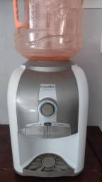 Bebedouro Esmaltec