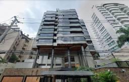 Apartamento à venda com 3 dormitórios em Bela vista, Porto alegre cod:EV4814
