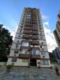 Apartamento 1 Quarto na Ponta Aguda