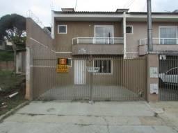 Casa para alugar com 3 dormitórios em Orfas, Ponta grossa cod:02303-001