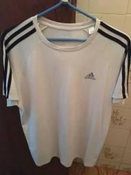 Camisa Adidas Climalite original