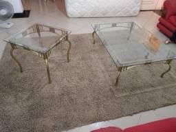 mesas de centro antigas