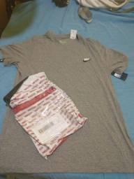 Camisa da Nike original tamanho M