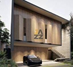Casa com 3 dormitórios à venda, 247 m² por R$ 1.650.000,00 - Swiss Park - Campinas/SP