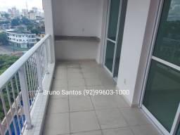 Título do anúncio: Smart Residence Centro, 54m², uma Suíte, próx ao Adrianópolis.