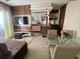 Título do anúncio: Apartamento 2 quartos sendo 1 suíte no Verano Residencial