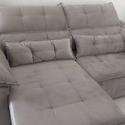Sofa Premium contrata